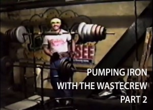 wastecrew-workout-part-2