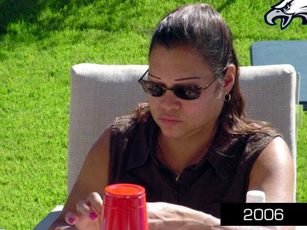 2006-wastecrew-bbq-pix-015