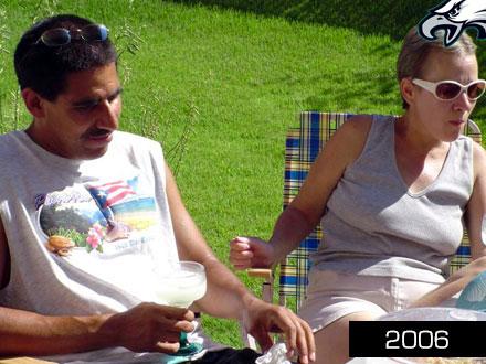 2006-wastecrew-bbq-pix-018