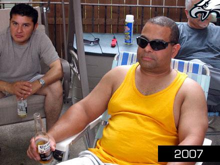 2007-wastecrew-bbq-pix-16