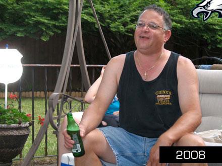 2008-wastecrew-bbq-pix-08
