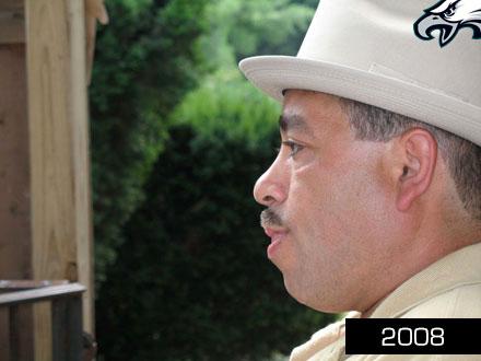 2008-wastecrew-bbq-pix-11