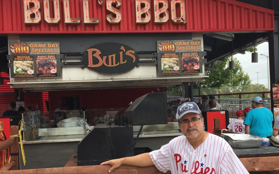Cruz-at-Bulls-BBQ